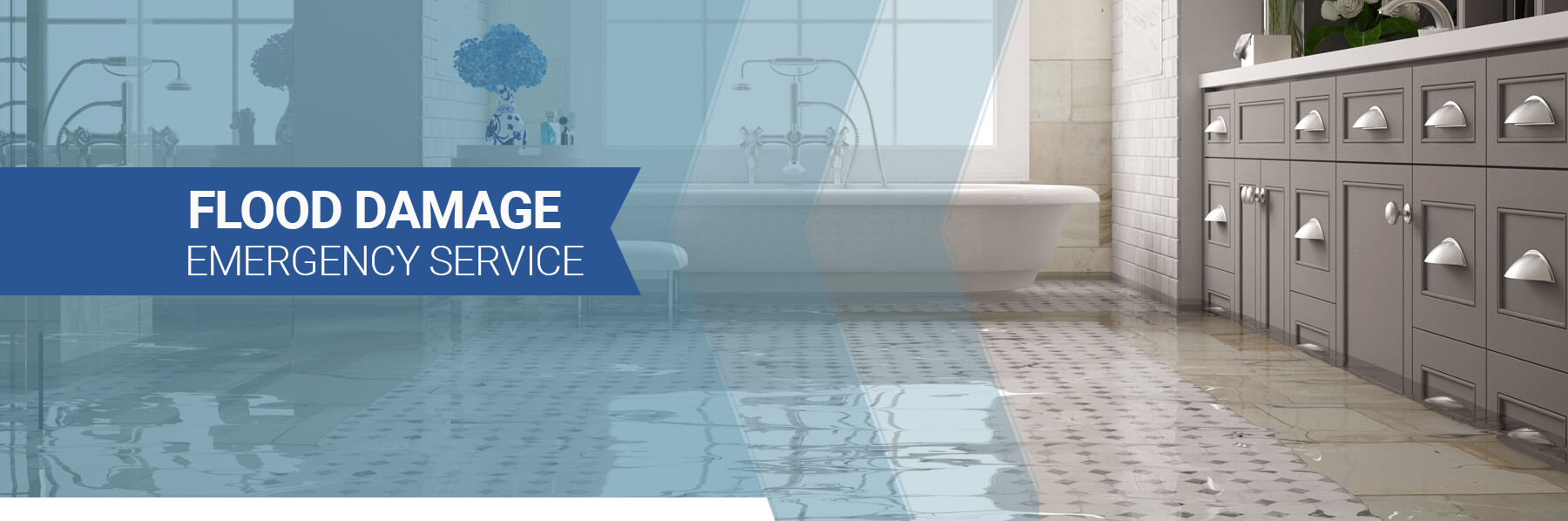 Jw Home Care Water Fire And Mold Damage Restoration